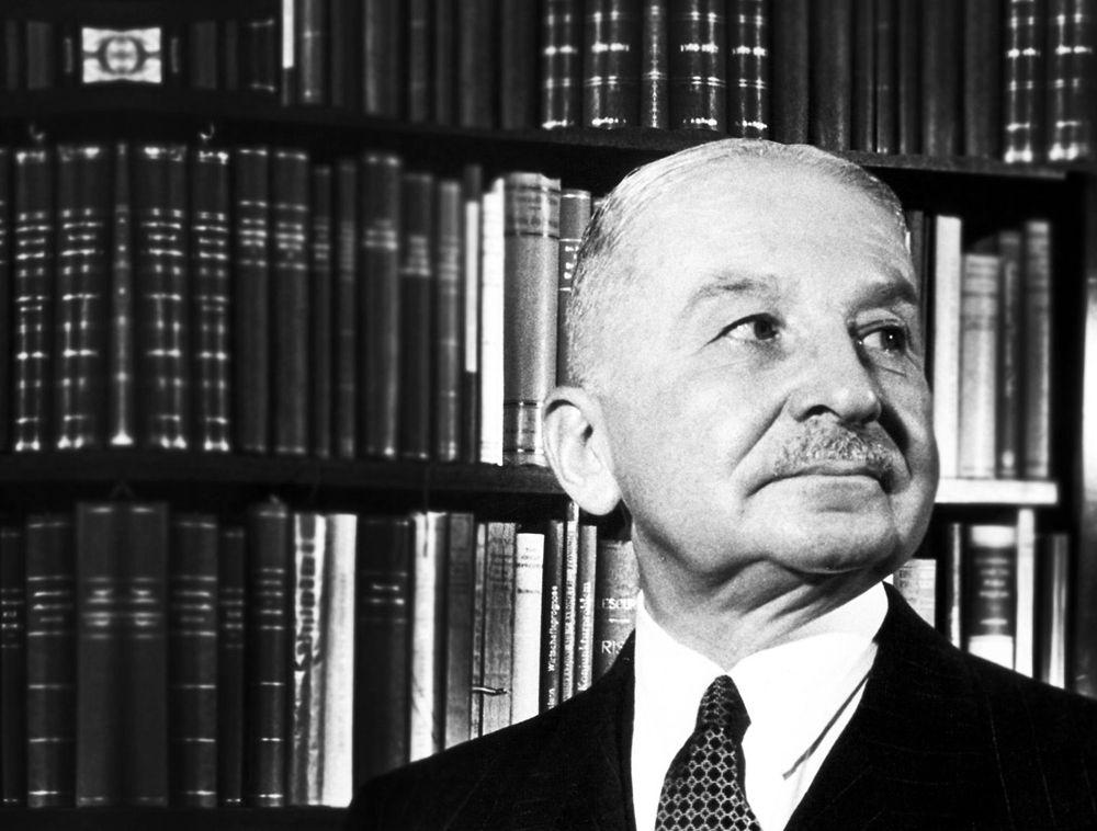 Specjalnie dla Fundacji Wolności i Przedsiębiorczości: Thomas Grennes, uczeń Miltona Friedmana o swoim Mistrzu.